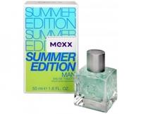 Summer Edition M