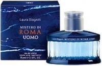 Mistero Di Roma Uomo