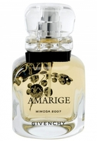 Amarige Mimosa