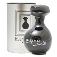 Dalimix Black