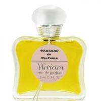 Tableau de Parfums Miriam
