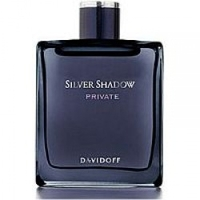 Silver Shadow Private