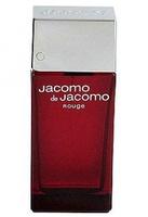 De Jacomo Rouge
