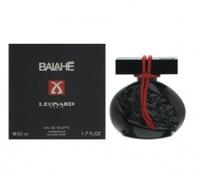 Balahe