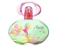 Incanto Amity