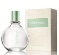 Pure a Drop of Verbena
