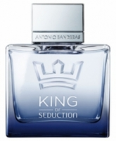 King of Seduction