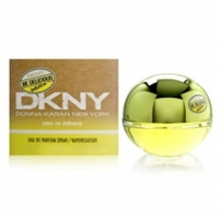 Dkny Be Delicious Eau Intense