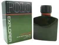 Polo Explorer