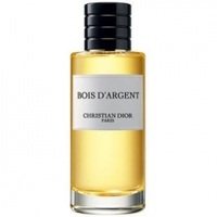 Bois D'Argent