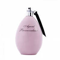 by Agent Provocateur