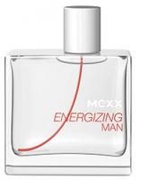 Energizing