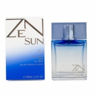 Zen Sun Fraiche