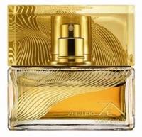 Zen Gold Elixir