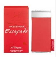 Passenger Escapade Pour Femme