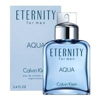 Eternity Aqua
