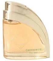 57 Chevignon