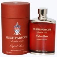 Parsons Oxford Street