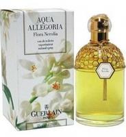 Aqua Allegoria Flora Nerolia