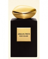 Prive Rose D'Arabie