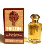 Phileas