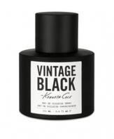 Black Vintage