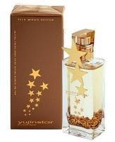 Yujin Star