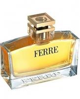 Ferre Eau De Parfum