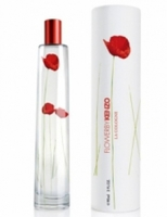 Flower By La Cologne
