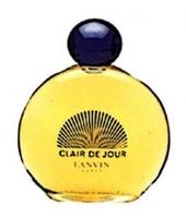 Clair de Jour