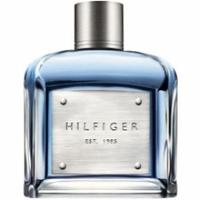 Hilfiger Est.1985