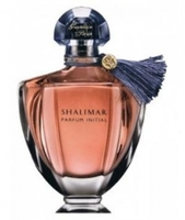 Shalimar Parfum Initial