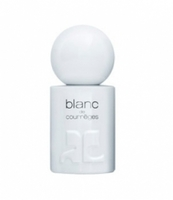 Blanc De Courreges