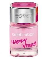 Celebration Happy Vibes