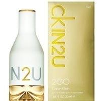 Ckin2U 2 Go
