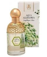 Aqua Allegoria Angelique Lilas