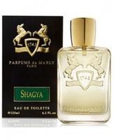 Shagya
