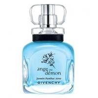 Ange Ou Demon Fleur D'Oranger