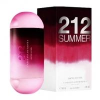 212 Summer