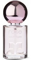 Rose De Courreges