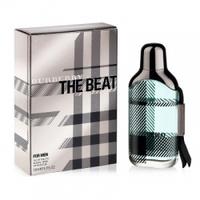 The Beat man