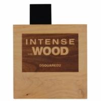 He Wood Intense