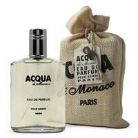 Acqua Di Monaco