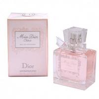 Miss Dior Cherie Eau De Printemps
