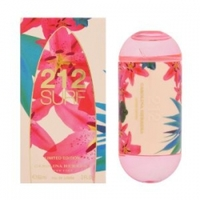 212 Surf