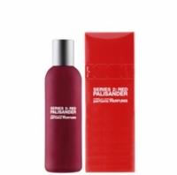 Red Series-2 Palisander