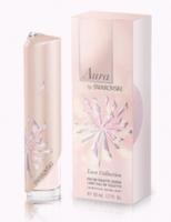 Aura Love Collection