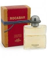 Rocabar