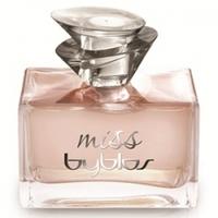 Miss Byblos