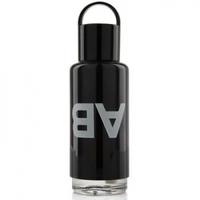 Concept Black Series Ab